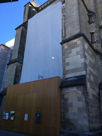 Kathedrale Notre-Dame: photo0.jpg