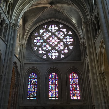 Cathedrale de Lausanne: photo3.jpg