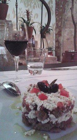 Veneto Suites: Εστιατόριο Veneto