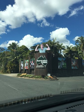 Australia Zoo: photo4.jpg