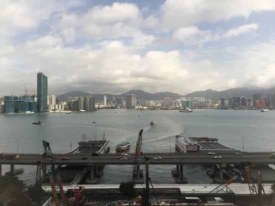 Ibis Hong Kong North Point : photo6.jpg