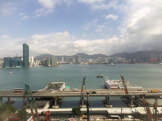 Ibis Hong Kong North Point : photo7.jpg