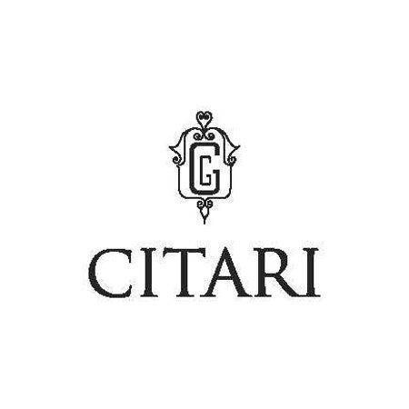 Image result for citari