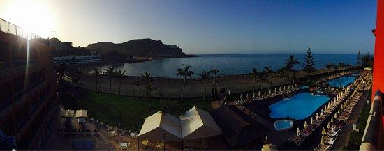 Playa de Cura, Espagne : photo7.jpg