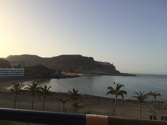 Playa de Cura, Espagne : photo9.jpg