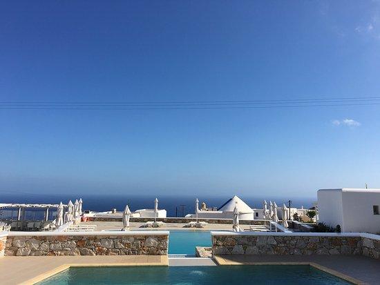 Mar Inn Hotel: photo1.jpg