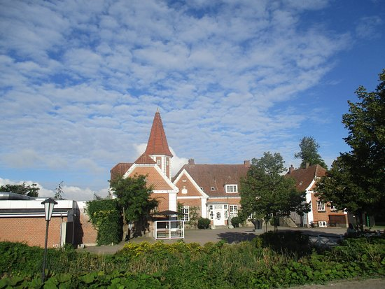 Ringsted Photo