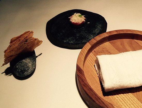 写真Mikla Restaurant枚