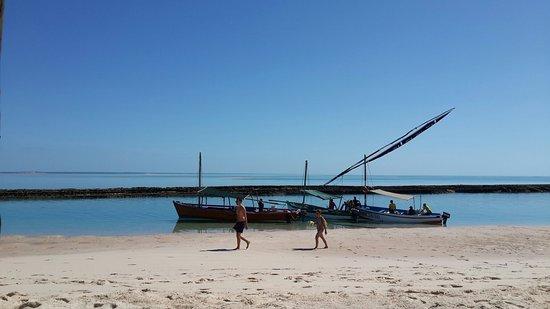 Vilanculos, Mozambik: 20160808_110646_large.jpg