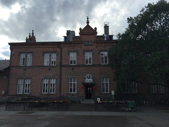 klubi narttu kanssakäyminen lähellä Tampere
