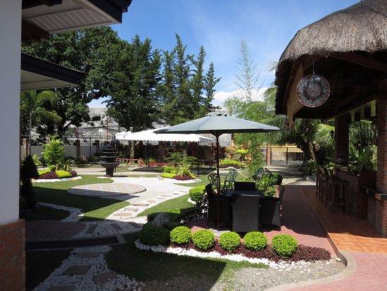 Tagum City Hotels