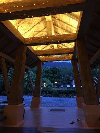 Ko Chang Tai, Thailand: photo7.jpg