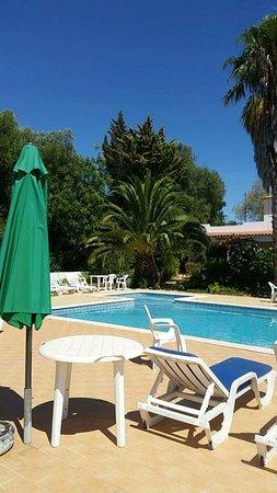 Villa Feliz Apartments: Snapchat-2529129532757445654_large.jpg