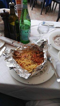 Faggeto Lario, Italia: IMG-20160816-WA0003_large.jpg