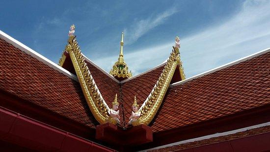 Bophut, Thailand: 20160822_133041_large.jpg