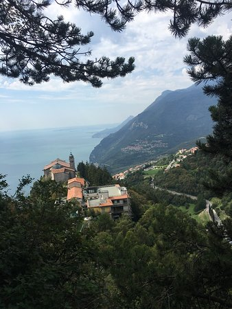 Tignale, Italia: photo1.jpg