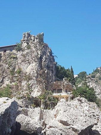 Giardini Naxos, Italia: 20160821_104918_large.jpg