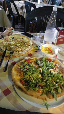 Pedara, Italien: photo0.jpg