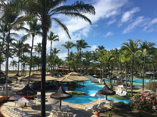 Hotel Transamerica Ilha de Comandatuba: photo4.jpg