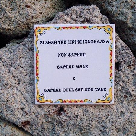 Paradiso Terme Resort & Spa: photo6.jpg