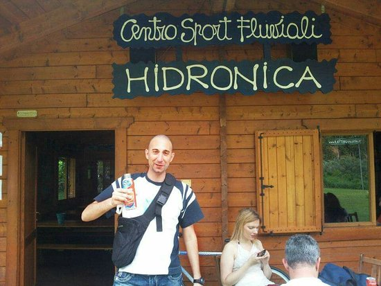 Hidronica: FB_IMG_1471948177411_large.jpg