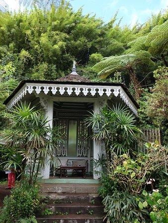 Maison Folio: Garden II