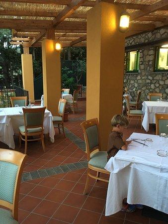 Hotel Filippo II : photo1.jpg
