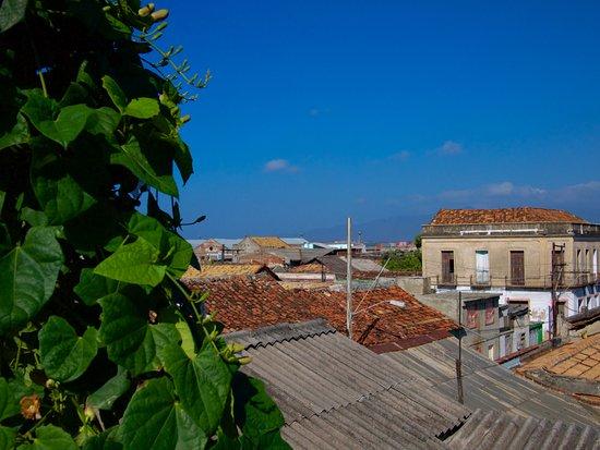 Casa jardin bewertungen fotos santiago de cuba kuba for Casa jardin hotel