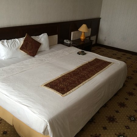 Saigon Quy Nhon Hotel: photo2.jpg
