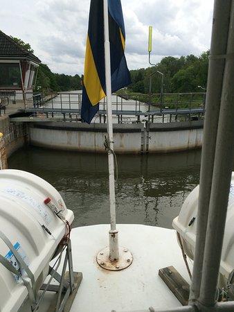 Trollhattan, Szwecja: photo4.jpg
