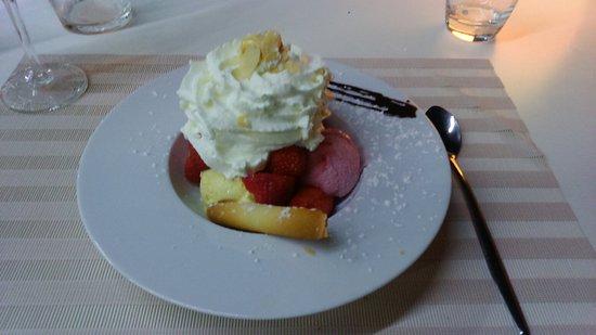 Restaurant La Playa : DSC_0380_large.jpg