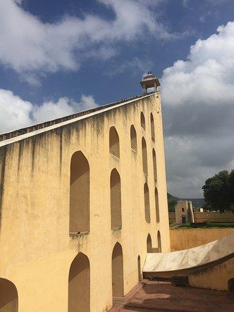 Jantar Mantar - Jaipur : photo1.jpg