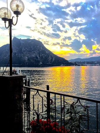 Pugerna, Switzerland: photo0.jpg