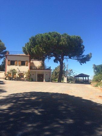 Calenzana, Fransa: photo0.jpg