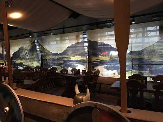 ravintola harald helsinki hämeenlinna