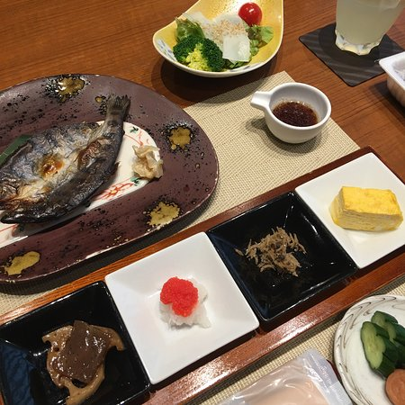 Nakanojo-machi, Japonya: photo5.jpg