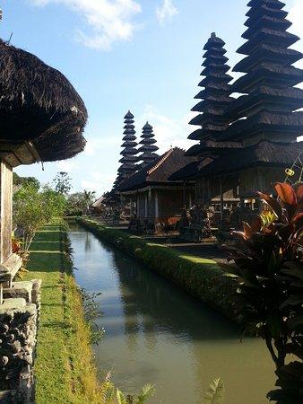 Mengwi, Indonesia: 20160823_163631_large.jpg