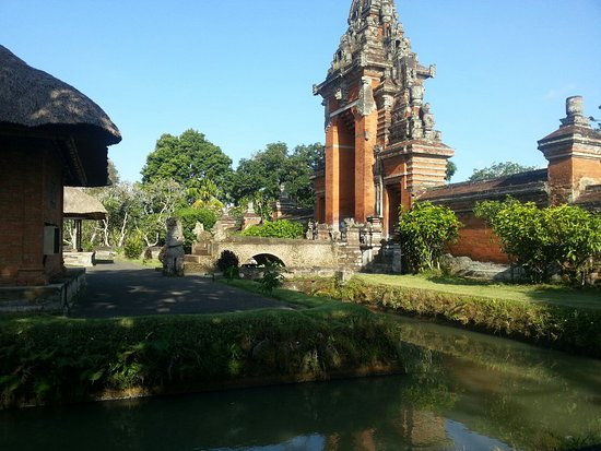 Mengwi, Indonesia: 20160823_161755_large.jpg