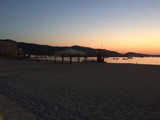 Intertur Palmanova Bay: photo1.jpg