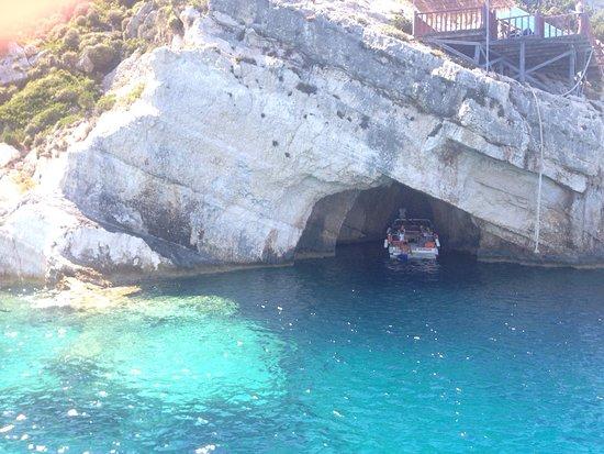Agios Nikolaos, Greece: photo5.jpg