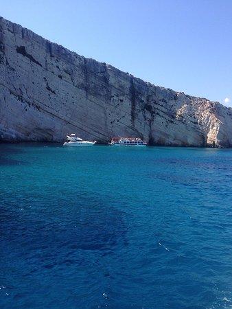 Agios Nikolaos, Greece: photo6.jpg