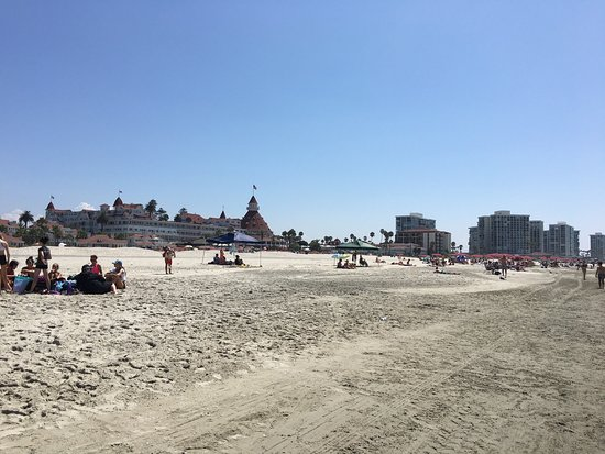 Coronado, Californien: photo1.jpg