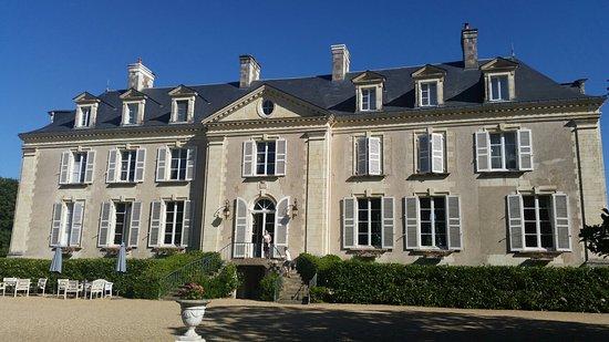 Brion, Frankrijk: 20160822_104110_large.jpg