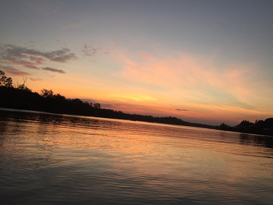 Kuching Wetlands National Park: Truly amazing - Xplorermind