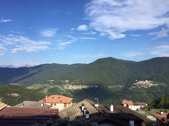 Montesover, Italien: photo1.jpg