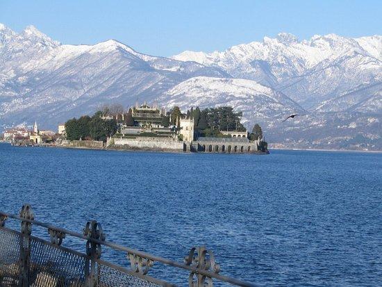 Lombardía, Italia: IMG_0159_large.jpg
