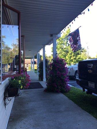 Williamstown, MA: photo0.jpg