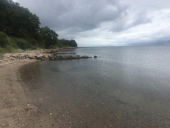Asvig Strand