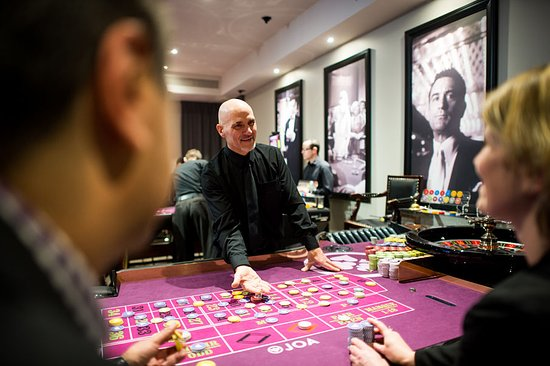 Casino besancon poker rehab centers for gambling addiction