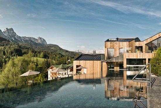 Naturhotel Forsthofgut